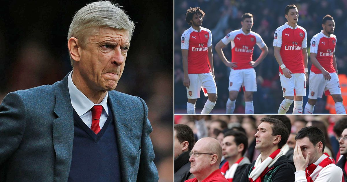 Image result for Arsenal player with Wenger
