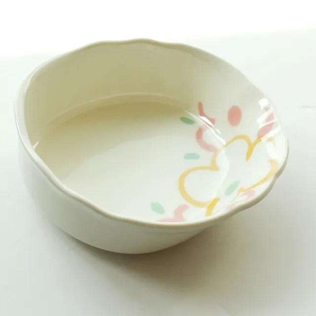 【樂活動】日本傾斜式止滑碗