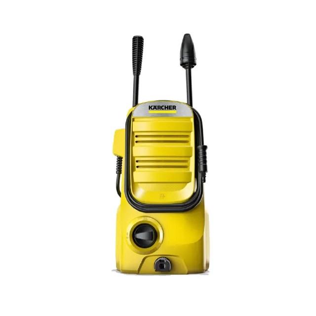 【KARCHER 凱馳】K2 COMPACT高壓清洗機(凱馳K2 清洗機)