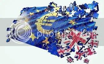 photo brexit_zpspr8fpyts.jpg
