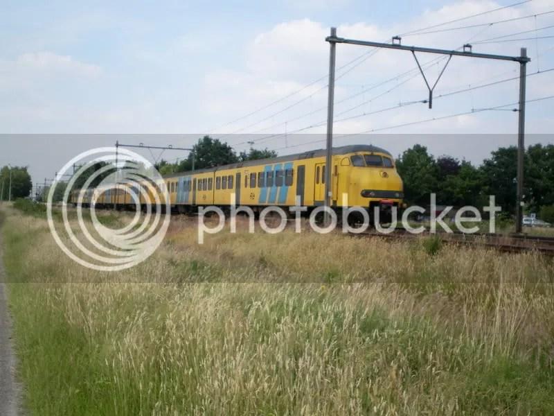 SANY0861.jpg NS trein image by lijsterbes