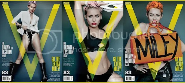 photo MILEYvcovers_zpsf7414963.png