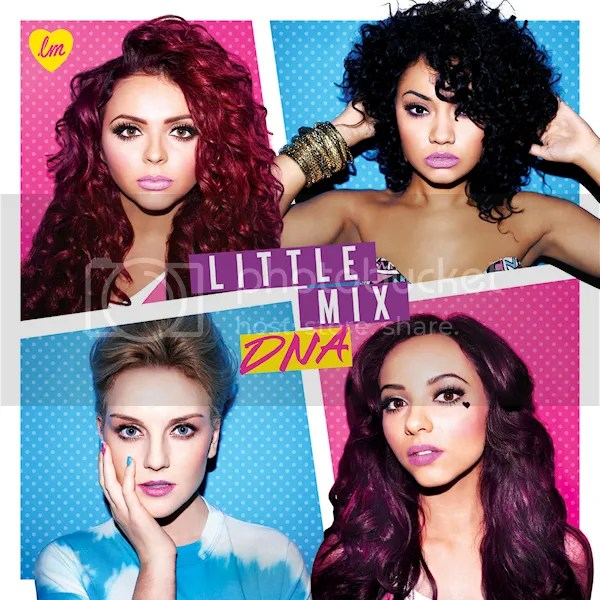 photo littlemixCover_zps8f75d8c7.png