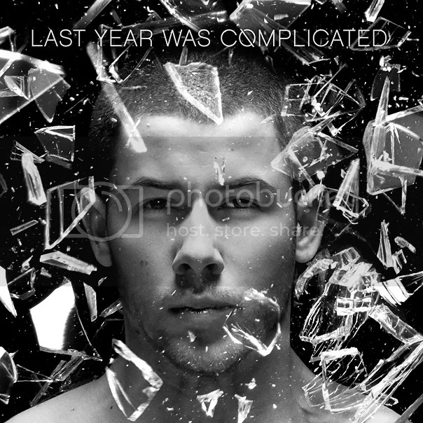 photo nick-jonas-last-year-was-complicated_zpslmiy0zhm.png