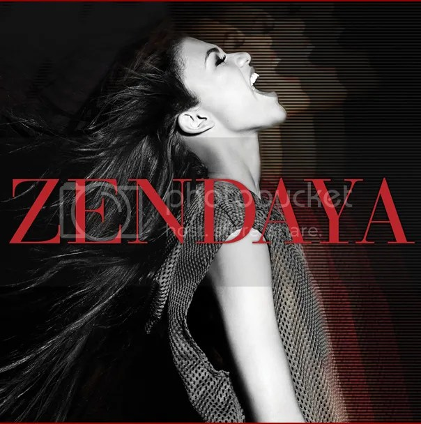 photo zendayainterview1_zps30e6fdcc.png
