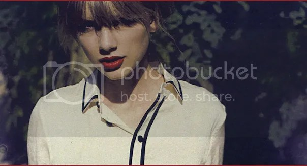 Taylor Swift Red Premiere Jon Ali S Blog