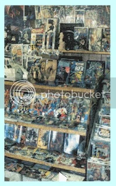 ninth nebula's comic shop 1986-1996 now graphic-illusion.com online photo myoldstore-1.jpg