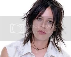 Kate Moennig as Shane McCutcheon
