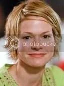 Leisha Hailey as Alice Pieszecki