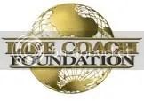 Life Coach Foundation