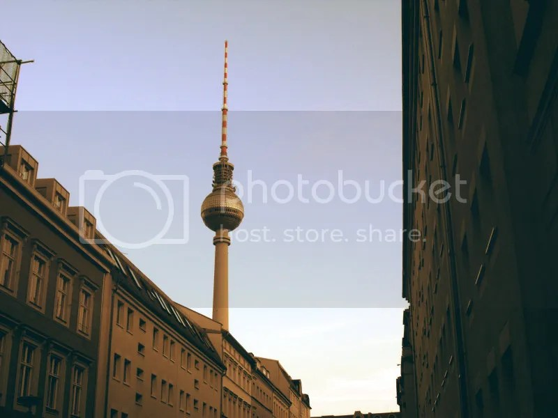 thecardiffcwtch - Berlin