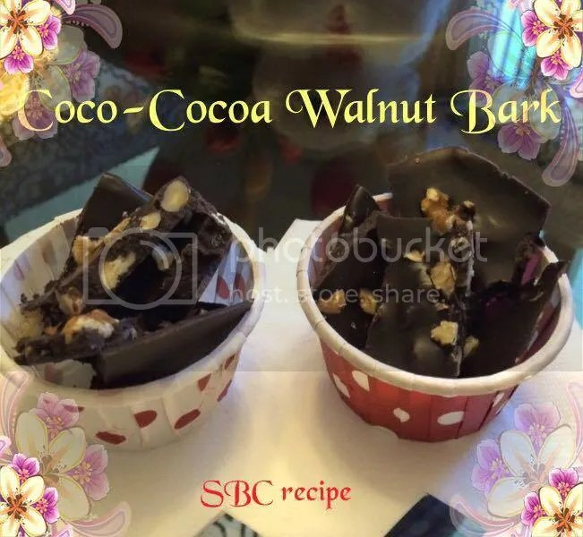 photo Coco-Cocoa Walnut Bark.jpg