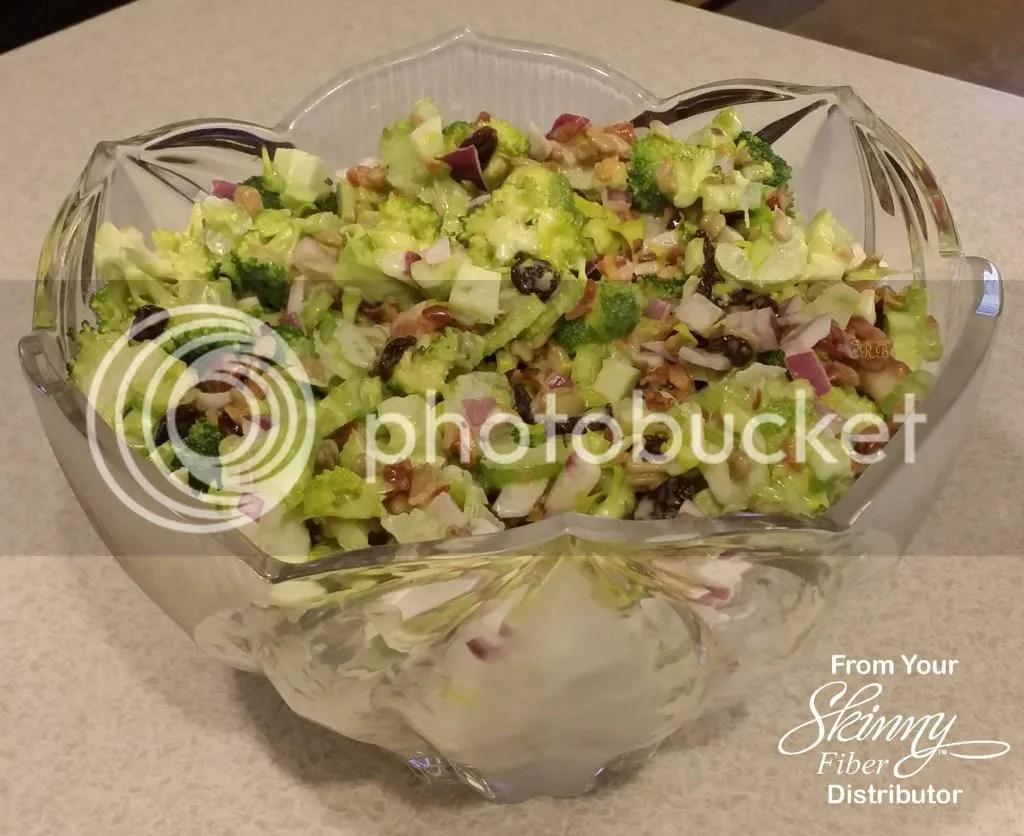 photo Broccoli Salad.jpg