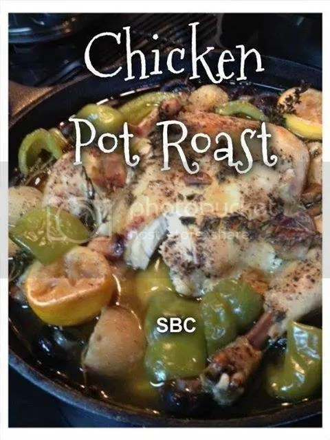 photo Chicken Pot Roast.jpg