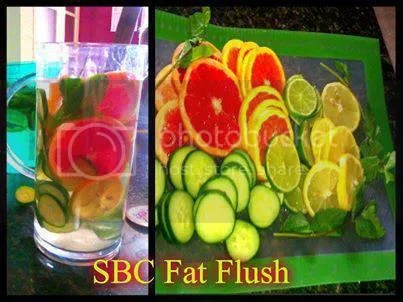 photo FAT FLUSH WATER.jpg