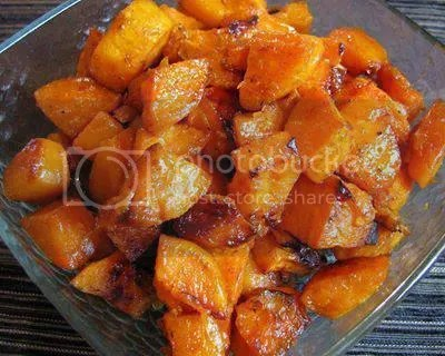 photo Roasted Sweet Potatoes.jpg