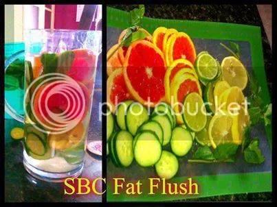 photo SBC Fat Flush.jpg