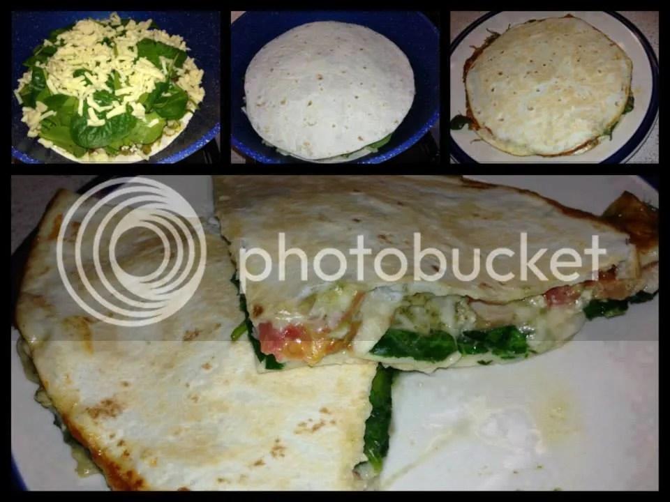 photo Spinach  Tomato Quesadilla with Pesto.jpg