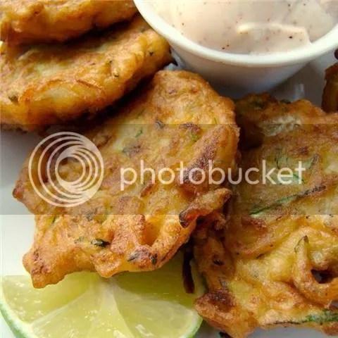 photo Zucchini Fritters.jpg