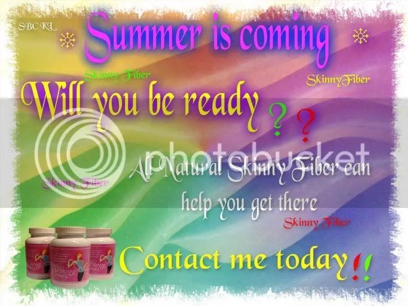 photo summeriscoming1.jpg