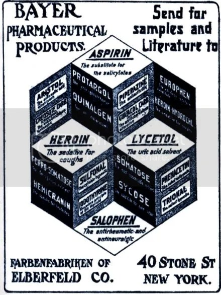 heroin photo: heroin BayerHeroin.png