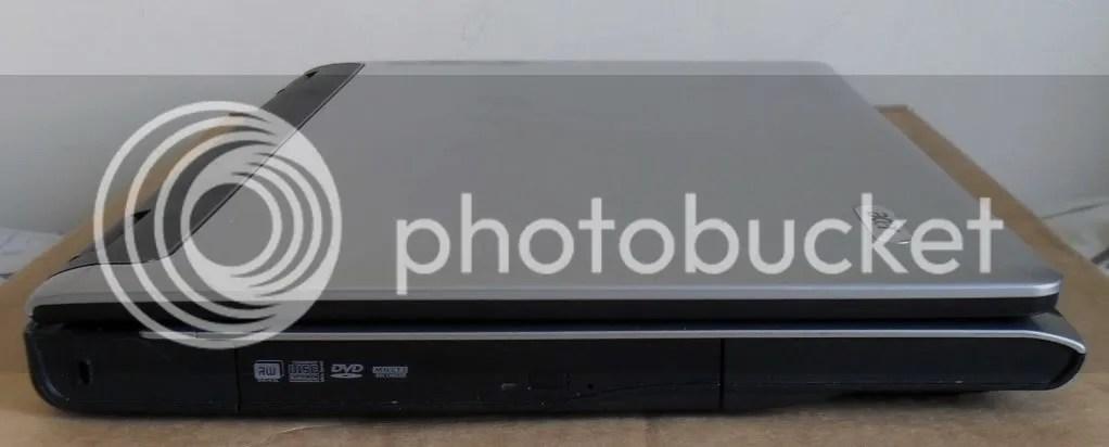 ACER 9300 9301 9303 LAPTOP PC 17 2GHZ 2GB 80GB WIFI UK