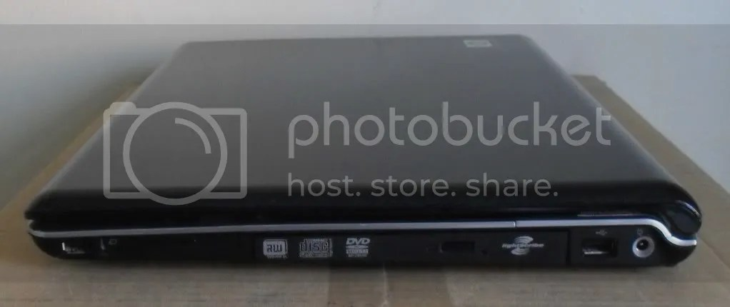 HP DV9500 DV9000 DV9700 LAPTOP 20GHZ 2GB 250GB 17 WIFI EBay