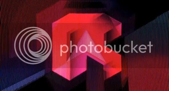 https://i2.wp.com/i3.photobucket.com/albums/y89/deljla/Bildschirmfoto2012-06-06um110010.png