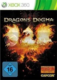 http://www.amazon.de/Dragons-Dogma-f%C3%BCr-Xbox-360/dp/B005JA0NVW/ref=sr_1_2?ie=UTF8&qid=1338822637&sr=8-2