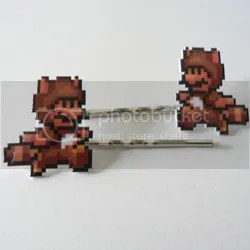 http://www.etsy.com/listing/53187174/wanna-buy-a-squirrel-super-mario-3?ref=cat3_gallery_37