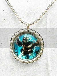 http://www.etsy.com/listing/93379307/bioshock-big-daddy-bottle-cap-necklace?ref=cat3_gallery_19