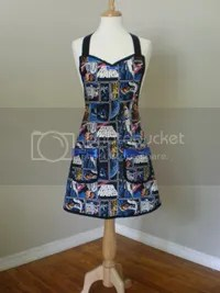 http://www.etsy.com/listing/99221509/star-wars-apron-limited-quantity