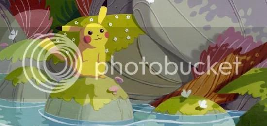 http://pokemonbattleroyale.tumblr.com/post/21424019997/25-pikachu-by-erik-krenz