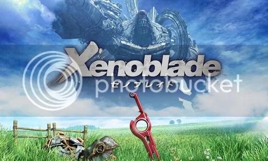 http://daumenkinos.files.wordpress.com/2011/09/xenoblade_logo.jpg