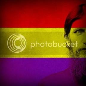 [foto: Rasputín republicano]