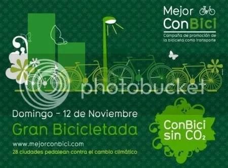 mejorconbici.org