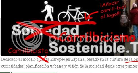 [pantallazo: carrilbicismo sostenible 1]