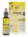 Dr Bach Rescue Remedy for Pets