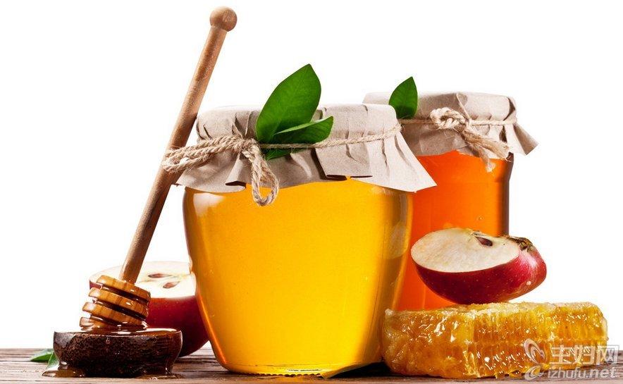 孕婦喝蜂蜜水好嗎 孕婦能喝蜂蜜嗎什麼時候喝最好 - 壹讀