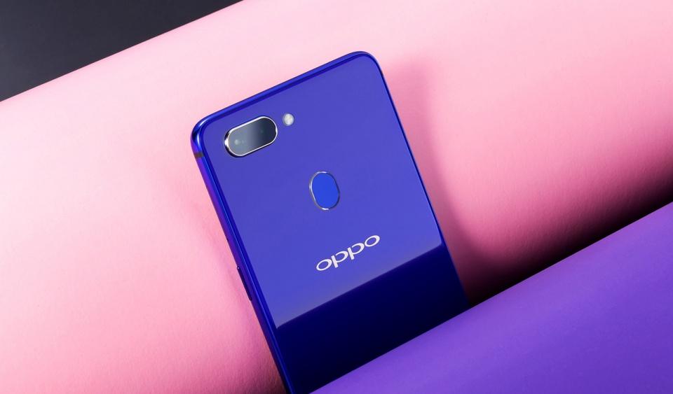 oppo最糟糕的手機, SIM卡變成有時讀的到有時讀不到,為了解決這部分用戶的困擾,玩遊戲卡到懷疑人生 - 壹讀