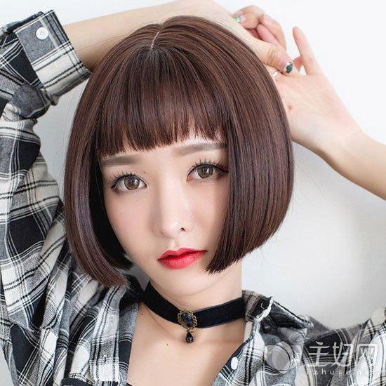 2018年流行什麼髮型 2018流行短髮髮型趨勢 - 壹讀