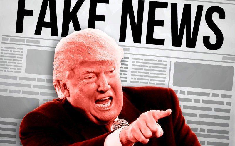 諷刺網站編個鱷魚吃牧師假新聞 把全球媒體涮了 - 壹讀