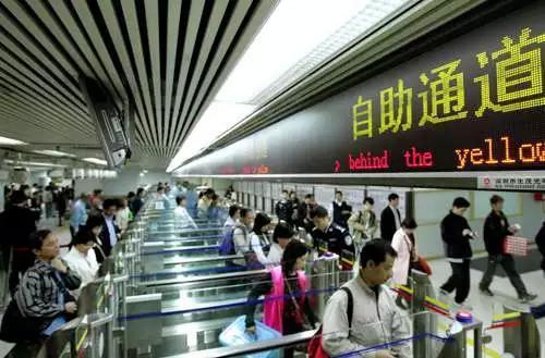 香港身份證你看懂了嗎?解密香港身份證上的代碼 - 壹讀