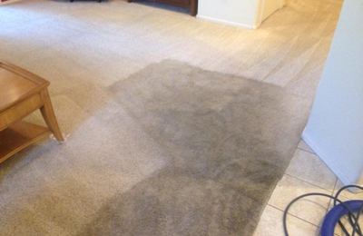 Peoria Carpet Cleaning Wwwcintronbeveragegroupcom