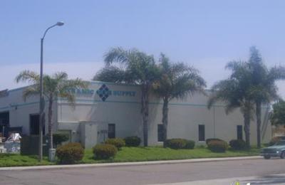 Ceramic Tile Supply Inc 3310 Via De La Valle Ste E Oceanside Ca