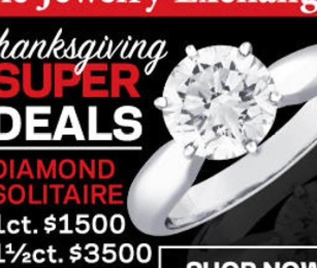 The Jewelry Exchange In Sudbury Jewelry Store Engagement Ring Specials Sudbury Ma