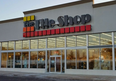 the tile shop 37025 grand river ave