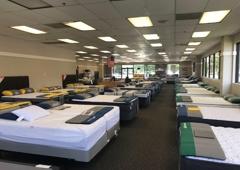mattress firm southaven 35 goodman rd w