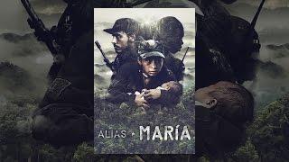 Alias Maria