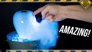 How to Make an Ultrasonic Vaporizer Fountain